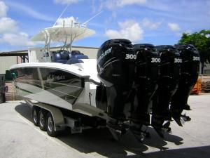 boat pic 07-10 008