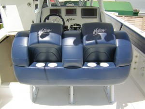 boat pic 07-10 030