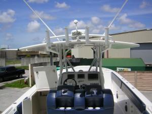 boat pic 07-10 031