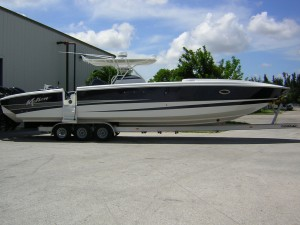 boat pic 07-10 033